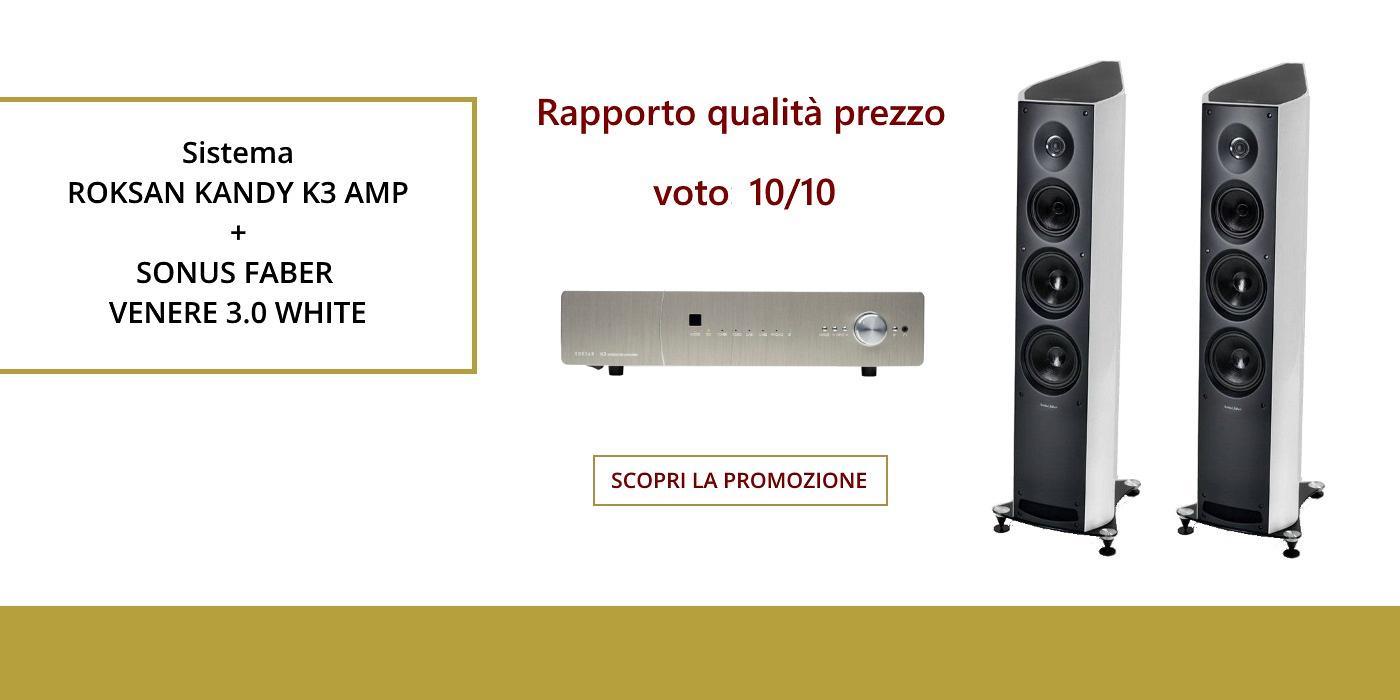 Hi-Fi Di Prinzio 449adce20ca9
