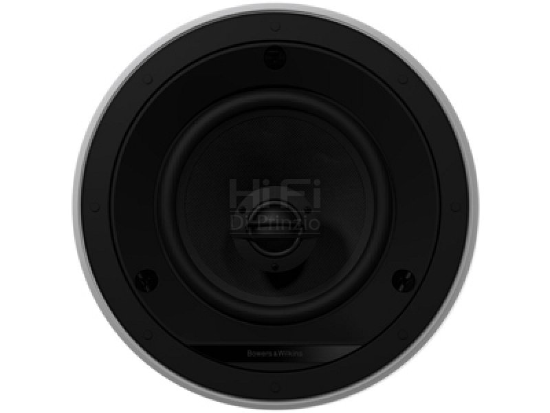 Bowers & Wilkins BOWERS & WILKINS CCM665