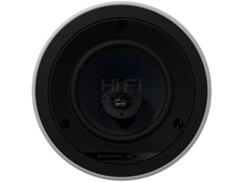 Bowers & Wilkins BOWERS & WILKINS CCM663