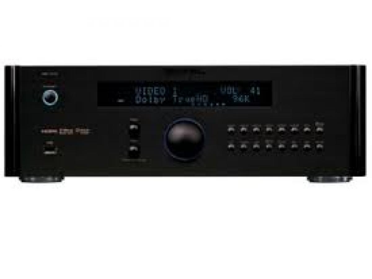 rotel rsp 1572 rotel ampli audio video in vendita su hi fi. Black Bedroom Furniture Sets. Home Design Ideas