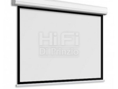 adeo screen ADEO SCREEN GREY 220x164 4:3