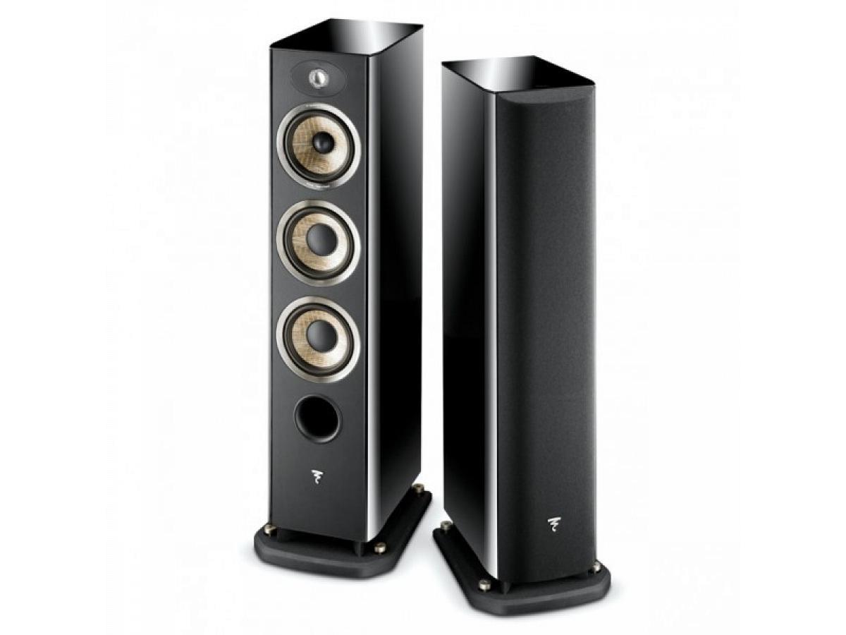 Focal Aria 926 Focal Floorstanding Loudspeakers For Sale