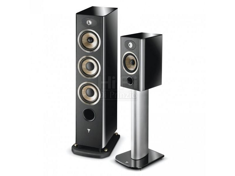 Focal Aria 926 Focal Floorstanding Loudspeakers For Sale