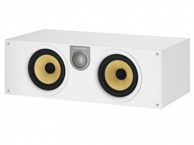 speakers for sale on hi fi di prinzio page 16. Black Bedroom Furniture Sets. Home Design Ideas