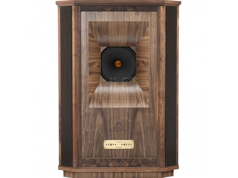 TANNOY TANNOY PRESTIGE WESTMINSTER GOLD REFERENCE