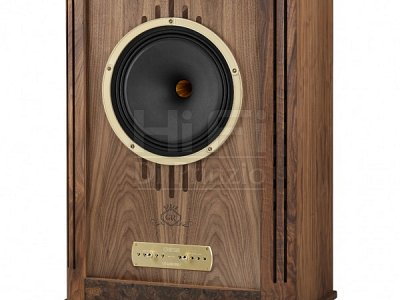 TANNOY TANNOY PRESTIGE CANTERBURY GOLD REFERENCE