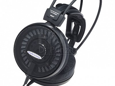 Audio Technica AUDIO TECHNICA ATH-AD1000X