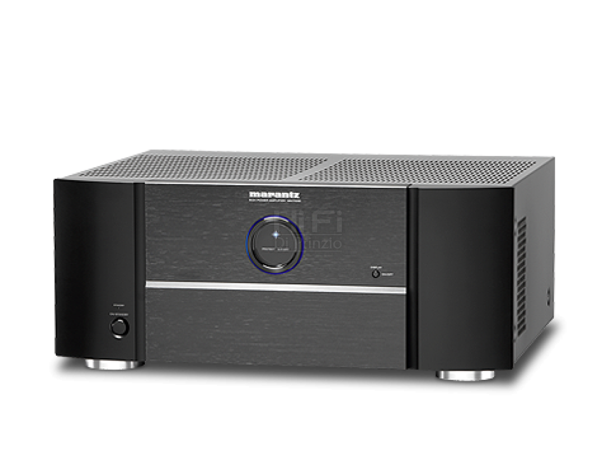 marantz mm7055 marantz ampli audio video in vendita su. Black Bedroom Furniture Sets. Home Design Ideas