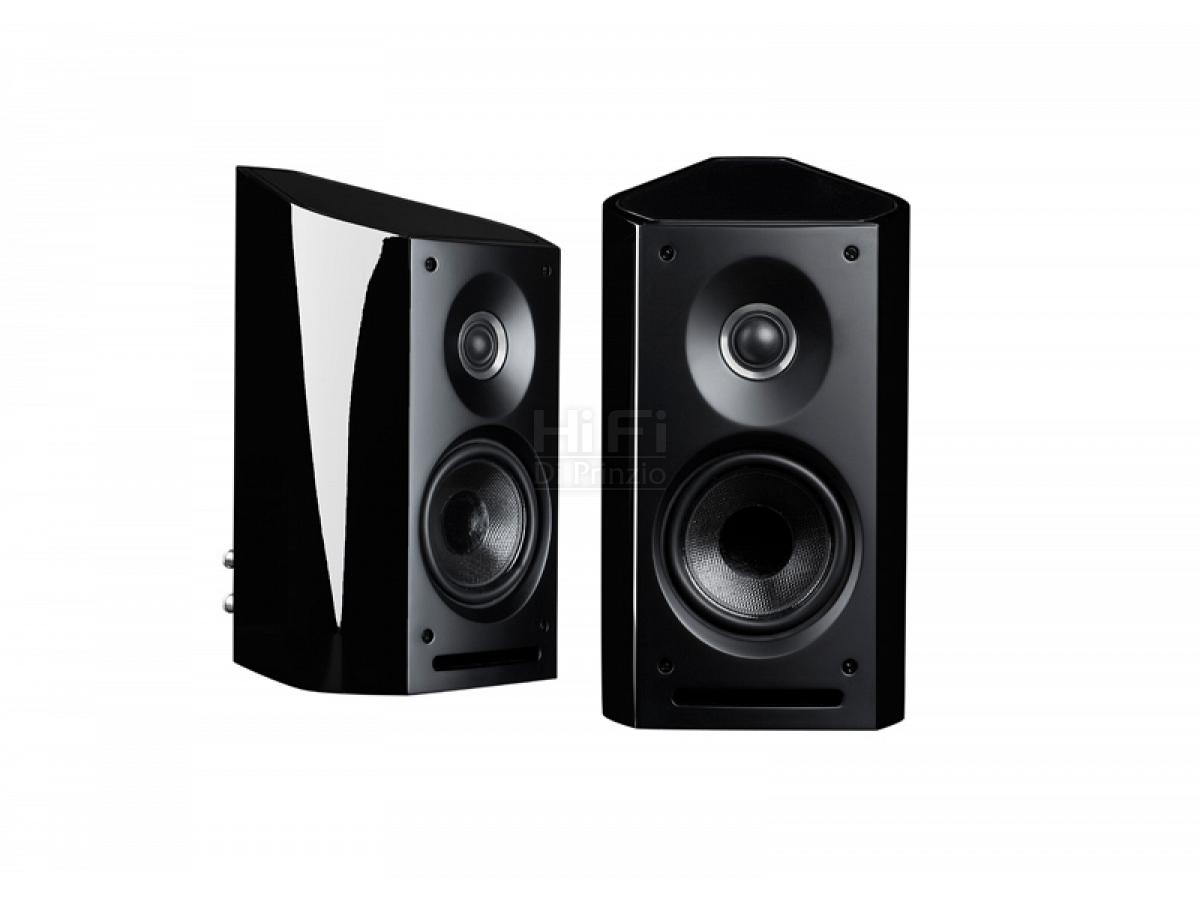 High quality loudspeakers and speakers with ... - …