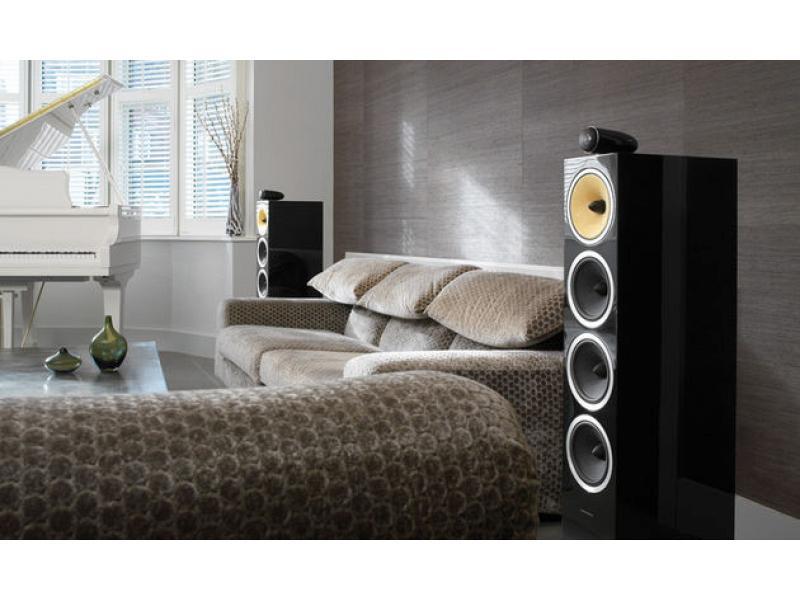 bowers wilkins cm10 s2 bowers wilkins. Black Bedroom Furniture Sets. Home Design Ideas
