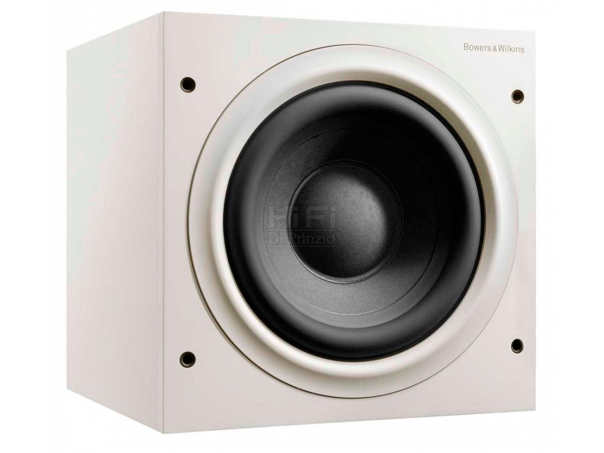 bowers wilkins asw 608 bowers wilkins subwoofers. Black Bedroom Furniture Sets. Home Design Ideas