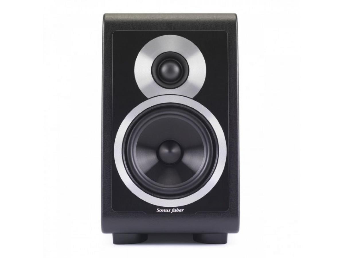 sonus faber chameleon b sonus faber diffusori da pavimento. Black Bedroom Furniture Sets. Home Design Ideas