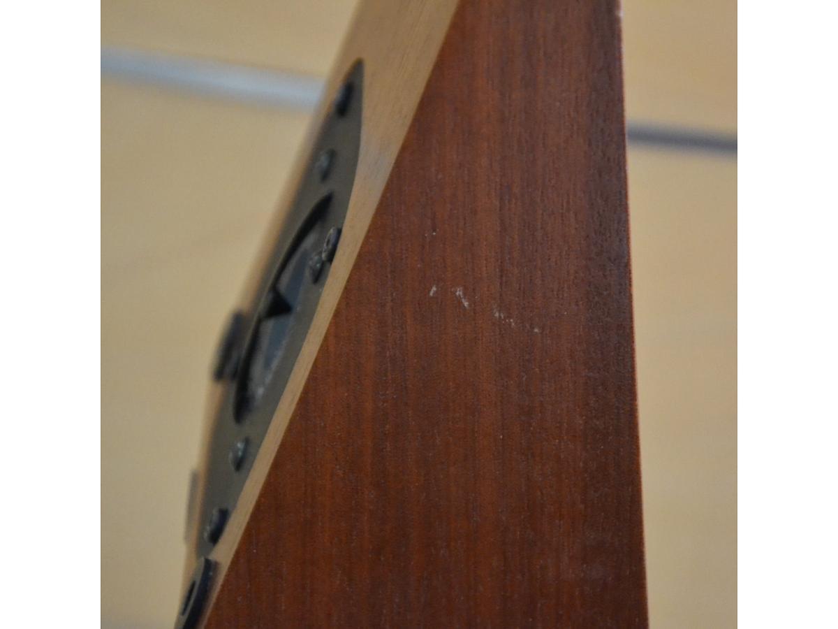 Avalon Symbol Avalon Floorstanding Loudspeakers For Sale