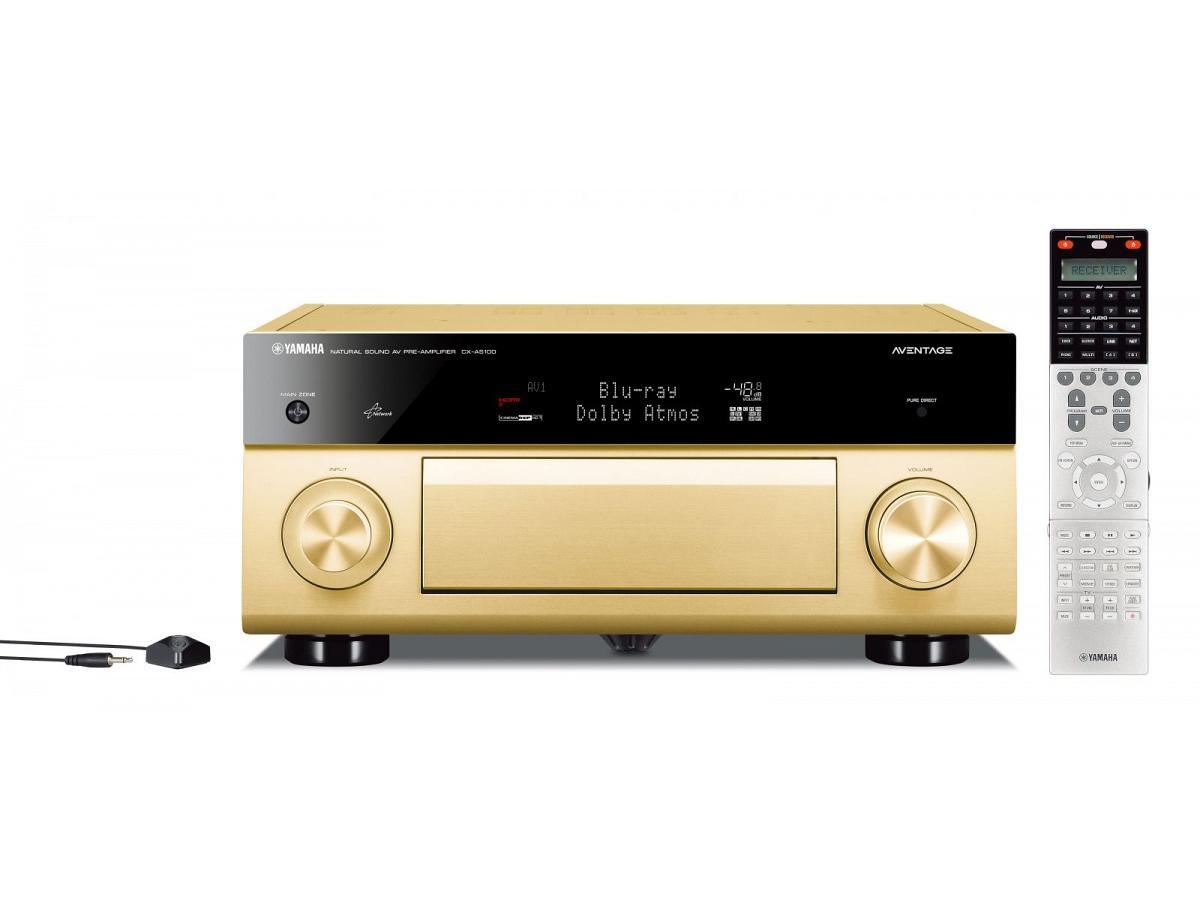 yamaha cx a5100 yamaha ampli audio video in vendita su. Black Bedroom Furniture Sets. Home Design Ideas