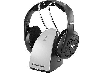 Sennheiser rs 120 ii - Sennheiser Headphones for sale on