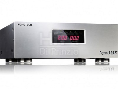 Furutech FURUTECH DAYTONA 303 LINE CONDITIONER