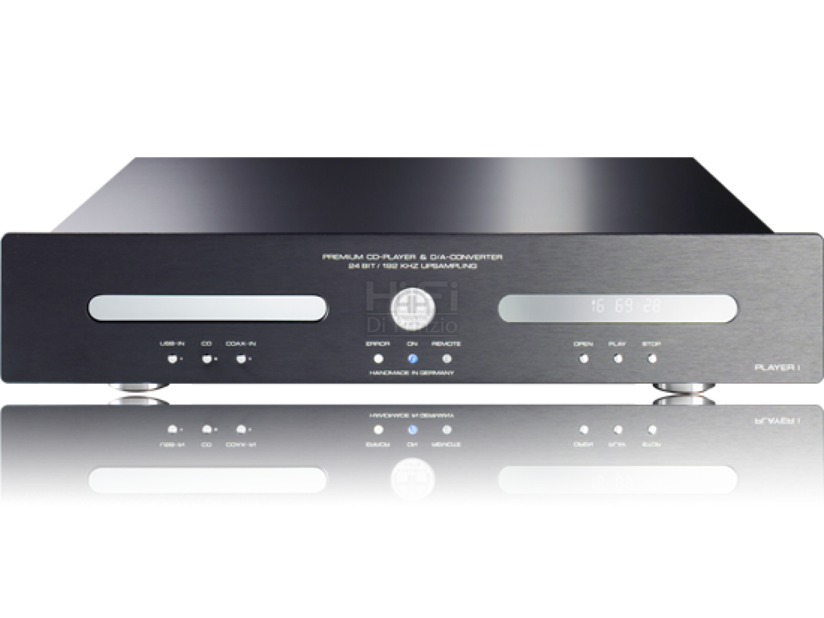 accustic arts player i accustic arts cd players for sale
