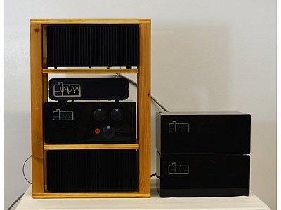Audio System Dnm Pa2b S Audio System Dnm3 Start Audio