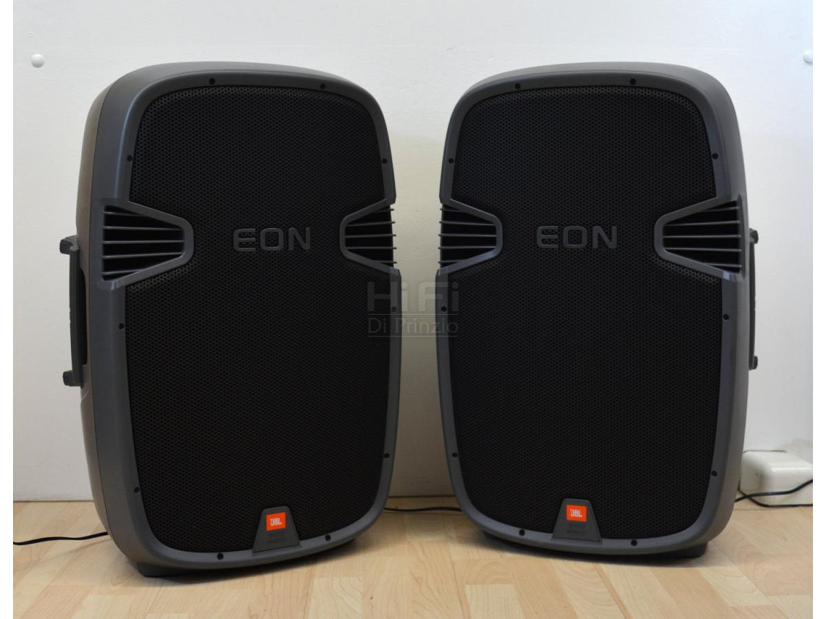 speakers jbl professional. jbl eon 305. « speakers jbl professional