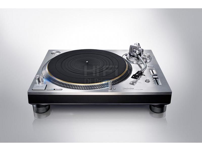 technics sl 1200g technics turntables for sale on hi fi di. Black Bedroom Furniture Sets. Home Design Ideas
