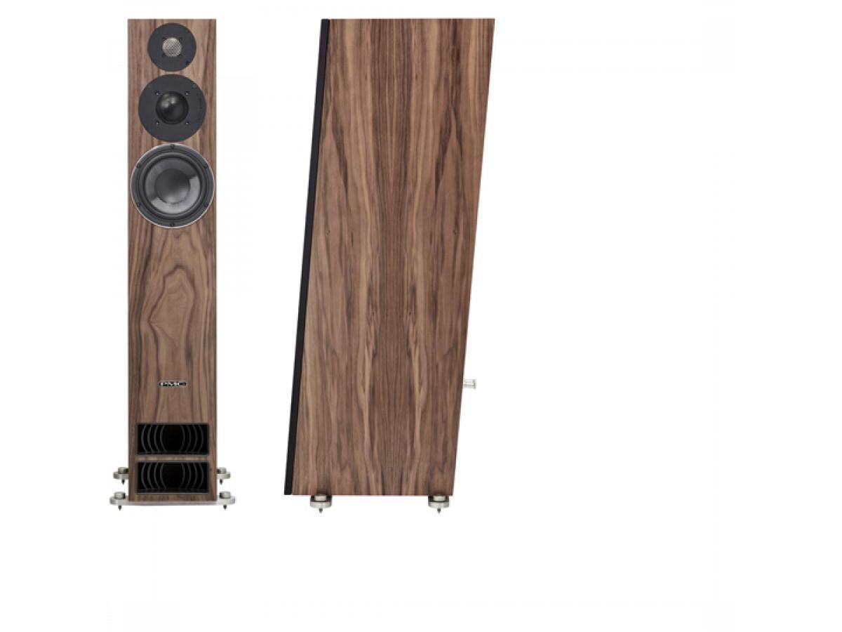 Pmc Twenty5 26 Pmc Floorstanding Loudspeakers For Sale On