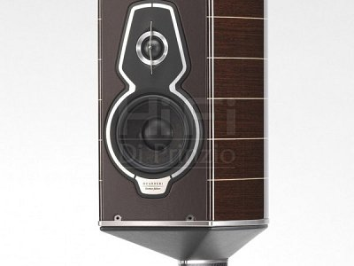 Sonus Faber SONUS FABER GUARNERI TRADITION