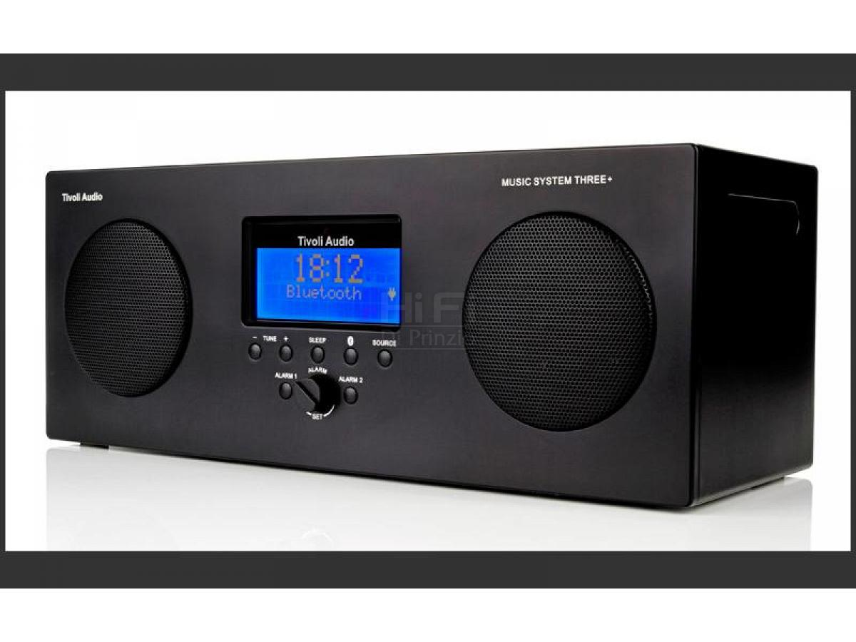 tivoli-audio-music-system-three-2B.jpg