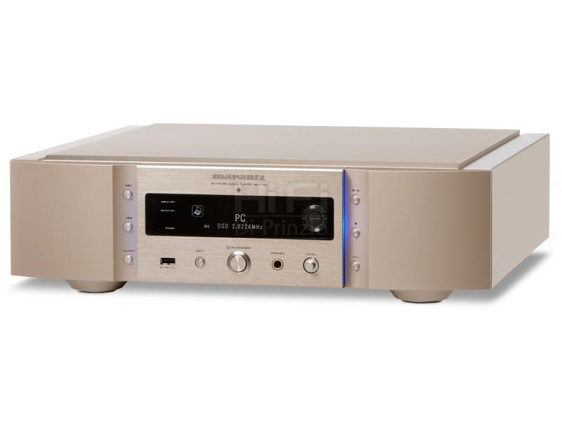 marantz na11 s1 marantz cd streaming players for. Black Bedroom Furniture Sets. Home Design Ideas