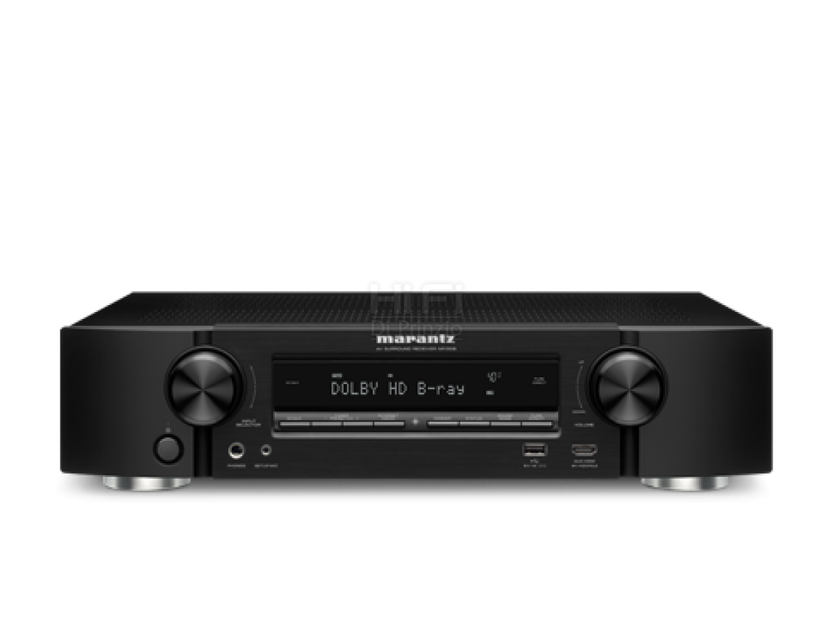 marantz nr1508 marantz audio video ampli for sale on hi fi. Black Bedroom Furniture Sets. Home Design Ideas