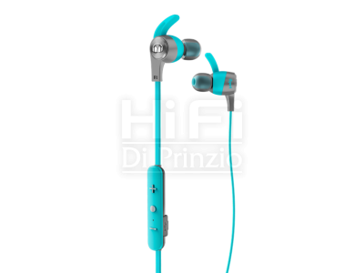 Monster MONSTER ISPORT ACHIEVE BLUETOOTH