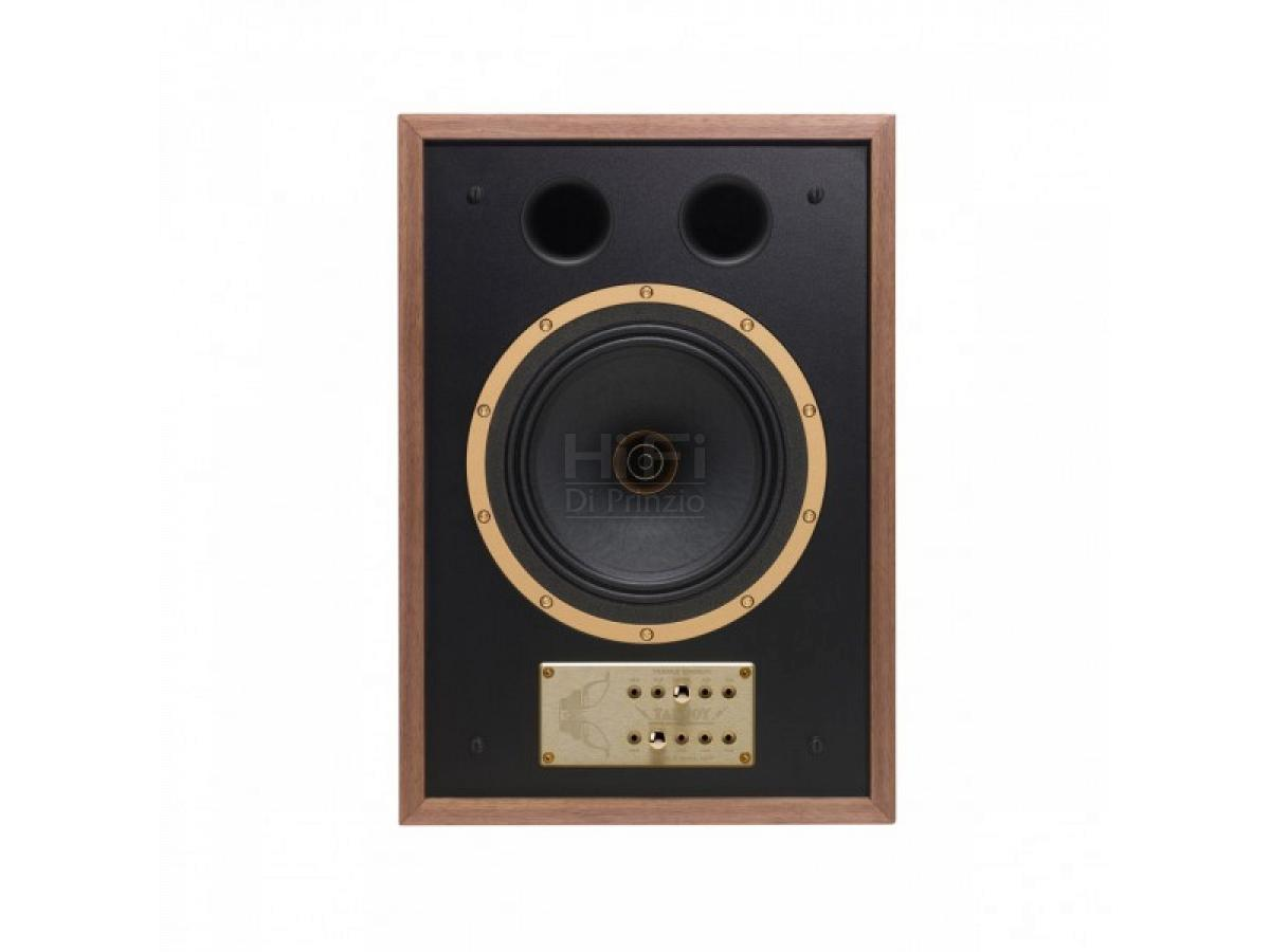 Tannoy Legacy Eaton Tannoy Floorstanding Loudspeakers For