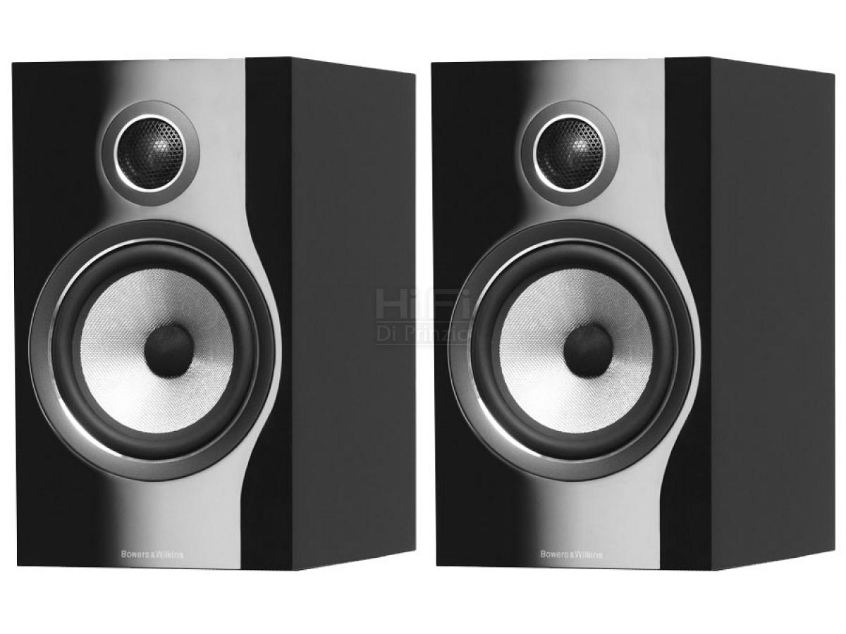 wylkins theater and bowers audio dp bookshelf amazon speakers wilkins home com