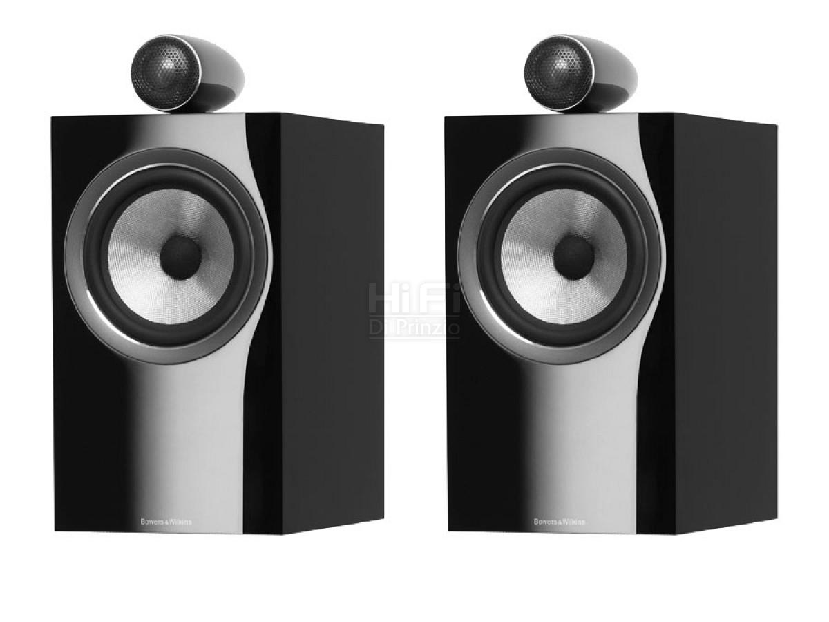 bowers wilkins 705 s2 bowers wilkins bookshelf. Black Bedroom Furniture Sets. Home Design Ideas