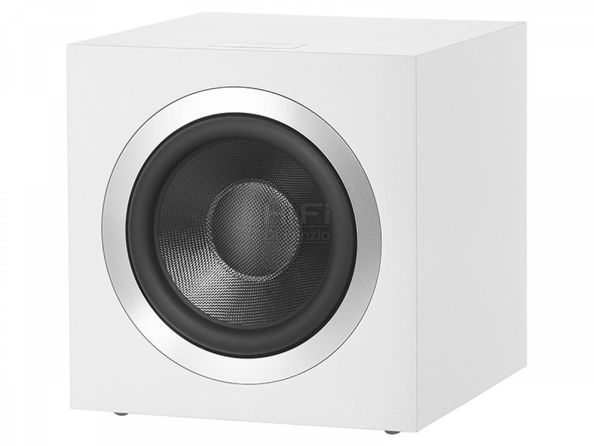 bowers wilkins db4s bowers wilkins subwoofers in. Black Bedroom Furniture Sets. Home Design Ideas