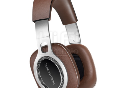 Bowers & Wilkins BOWERS & WILKINS P9 SIGNATURE