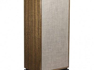 Speakers for sale on Hi-Fi Di Prinzio Page 23