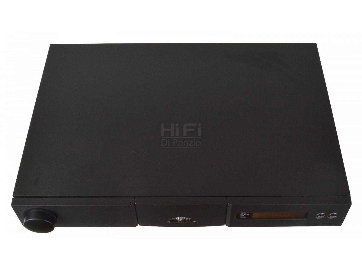 naim av2 naim audio video ampli for sale on hi fi di. Black Bedroom Furniture Sets. Home Design Ideas