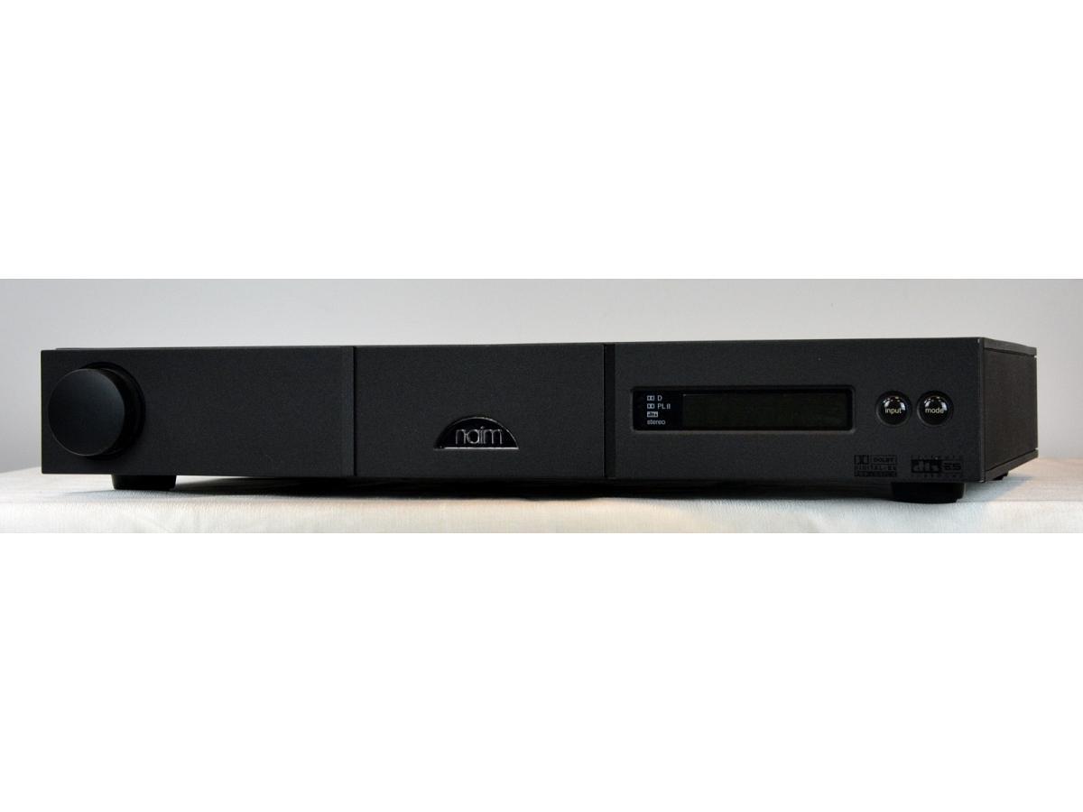 naim av2 naim ampli audio video in vendita su hi fi di. Black Bedroom Furniture Sets. Home Design Ideas