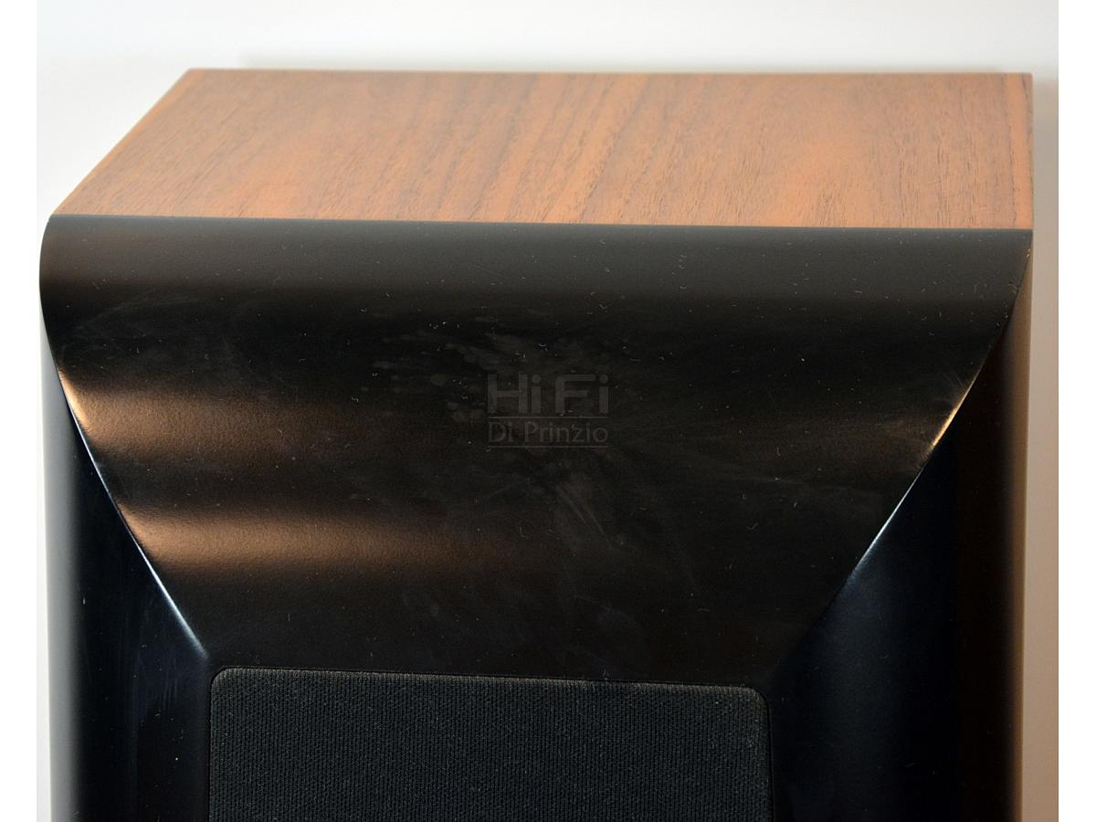 Thiel Cs 2 4 Thiel Floorstanding Loudspeakers For Sale On