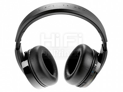 Focal FOCAL LISTEN WIRELESS