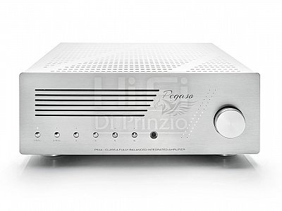 Audio Analogue AUDIO ANALOGUE PEGASO P50A