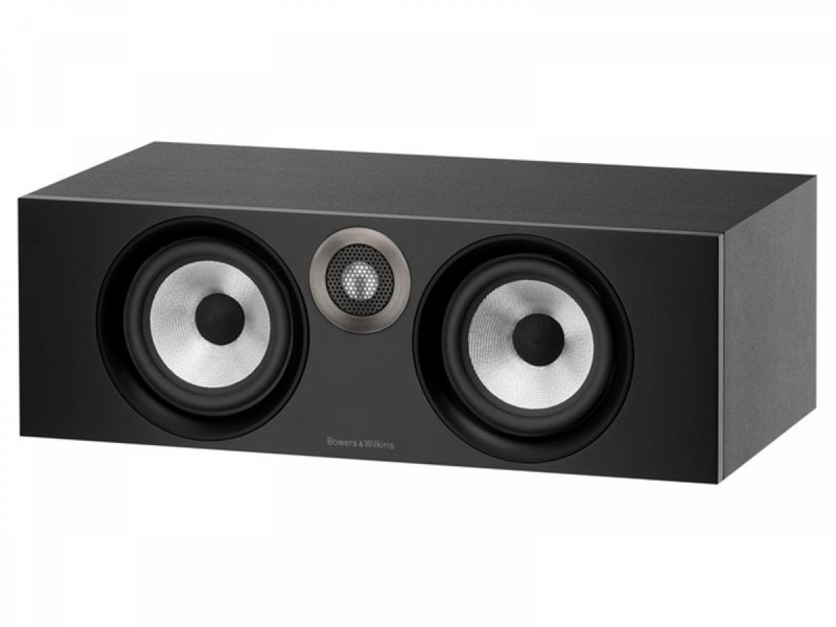 bowers wilkins htm6 bowers wilkins center speakers for. Black Bedroom Furniture Sets. Home Design Ideas
