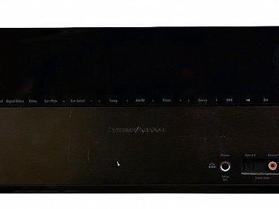Amplificazione in vendita su Hi-Fi Di Prinzio Pagina 4