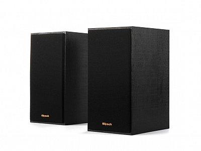 Diffusori in vendita su Hi-Fi Di Prinzio Pagina 32