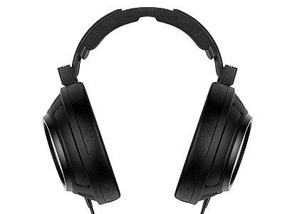 Cuffie in vendita su Hi-Fi Di Prinzio 47ccac81c6b0
