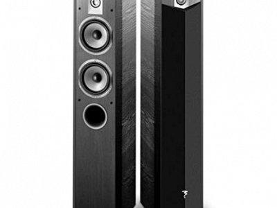 Floorstanding loudspeakers for sale on Hi-Fi Di Prinzio Page 13