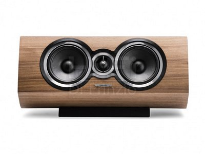 Sonus Faber SONUS FABER SONETTO CENTER I