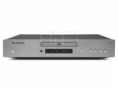 Cambridge Audio CAMBRIDGE AUDIO AX C 35
