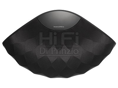 Bowers & Wilkins BOWERS & WILKINS FORMATION WEDGE
