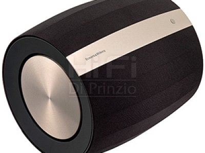 Bowers & Wilkins BOWERS & WILKINS FORMATION BASS